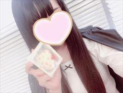 ♥♥♥激オシ♥♥♥!!萌え系美少女♪まおちゃん♥♥♥♥♥