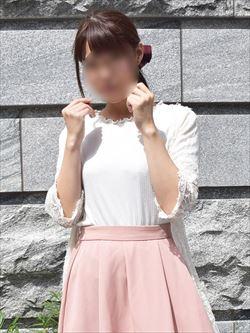 明るい美人さん♪完全業界未経験のかすみちゃん!!