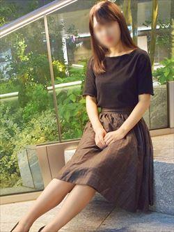 清楚系のニッコリ笑顔★(^_-)-☆エロエロももちゃん