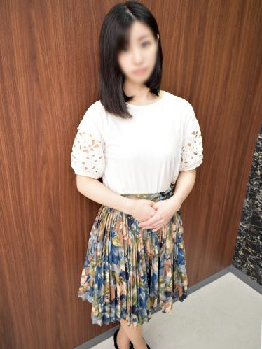 ★スレンダー美姉さま【みほ】さん★