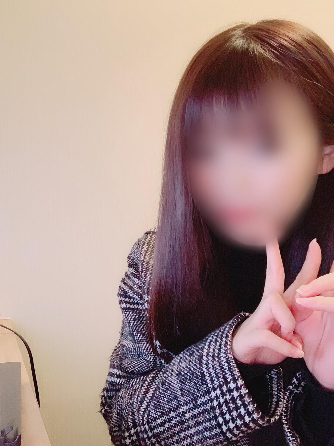 本日も最強メンバーです☆要ご予約ですよー!!